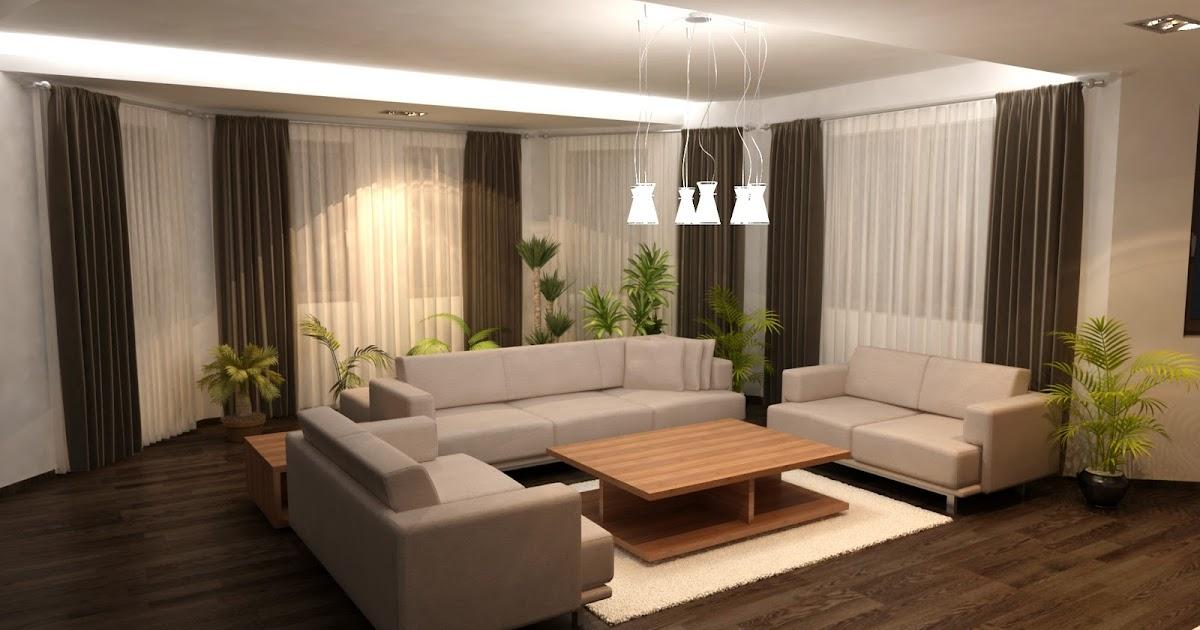 Dise o de interior y exterior concepto de interiorismo for Concepto de exterior