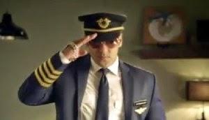 Captain Salman Khan can't wait for season 8