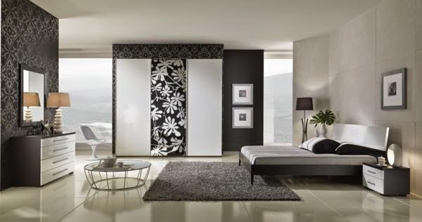 Luxury Modern Bedrooms luxury modern bedroom - creditrestore