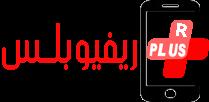 ريفيو بلس سعر ومواصفات ومرجعات الهواتف
