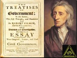 social contract theory of john locke 3 essay The social contract was introduced by early modern thinkers—hugo grotius, thomas hobbes, samuel pufendorf, and john locke the most well-known among them—as an account of two things: the historical origins of sovereign power and the moral origins of the principles that make sovereign power just and/or legitimate.