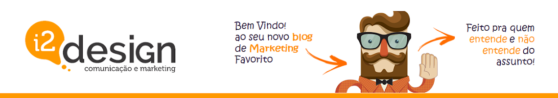 i2design | Publicidade e Marketing