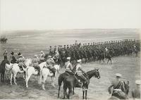Carska armia