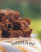 Encomende seus brownies!