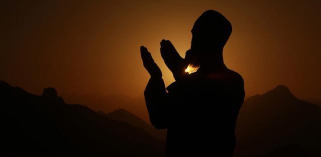 Doa Niat Puasa Ramadhan dan Artinya