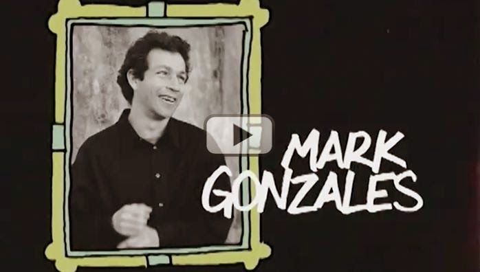 http://theberrics.com/news/mark-gonzales-og-real-to-reel-edit.html