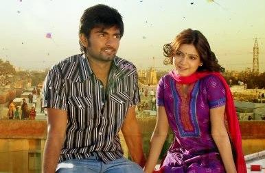 Watch Kurralloy Kurrallu (2010) Telugu Movie Online