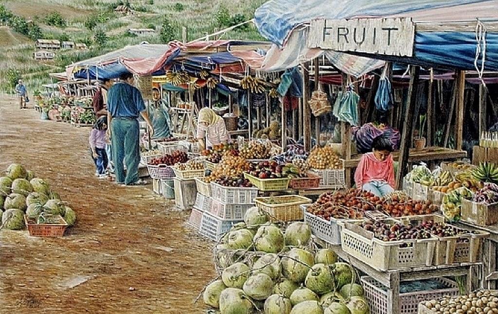paisajes-frutales-al-oleo