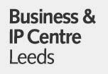 Business & IP Centre Leeds
