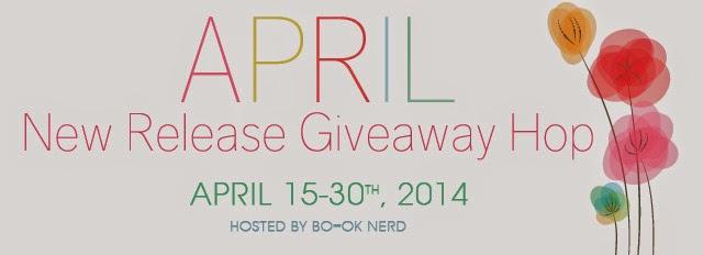 http://booknerd.ca/contest-giveaway-april-2014-new-release-hop/