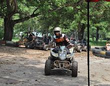 ATV Extreme 2011