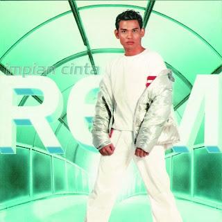 Rem - Impian Cinta MP3