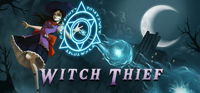 witch-thief-pc-cover-imageego.com