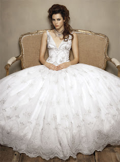 david s bridal prom dressesclass=fashioneble