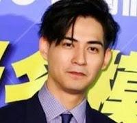 Ingat Vic Chou Eks Anggota F4, Katanya Akan Menikah Dengan Ree Yu