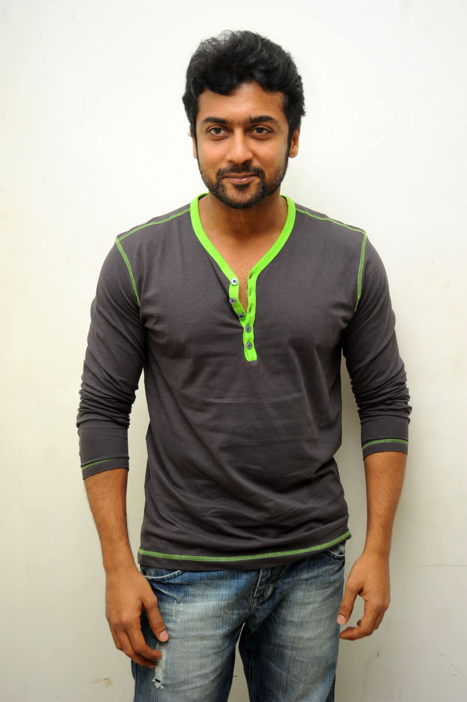 Actor Surya Photos Download