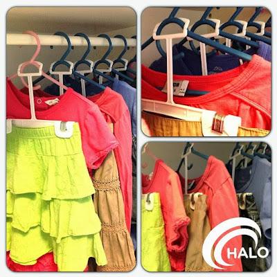 hookover hanger, hook-over hanger, kids hangers, kids wardrobes, kids clothes, organised wardrobe