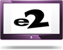 E2,E2 izle,
