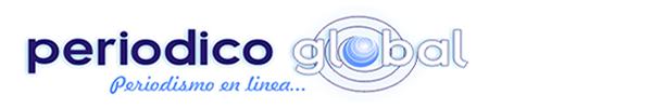Periodico Global