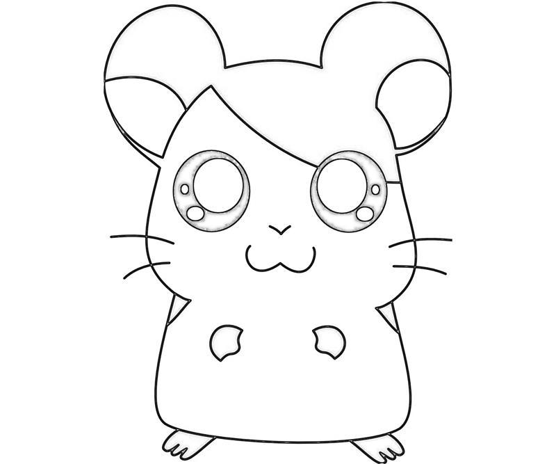 hamtaro-ham-hams-unite-hamtaro-profil-coloring-pages
