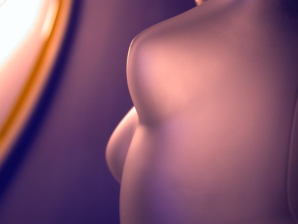 El aumento de mamas - Clinica de Cirugía Estetica en Sabadell ...