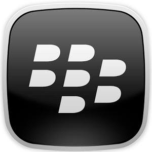 BlackBerry 10.3.1 update