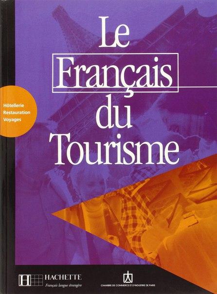 orthographe français pdf