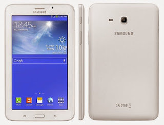 Harga Table Samsung Galaxy Tab 3 VT116 Mei 2015