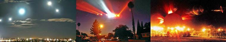 4)Красный Дракон со своим Воинством Зла сейчас ведет игру в поддавки с Миром, скрывая от Мира свой план на исход из периода Конца Света на Небесах.