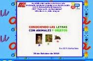 http://clic.xtec.cat/db/jclicApplet.jsp?project=http://clic.xtec.cat/projects/letras2/jclic/letras2.jclic.zip&lang=es&title=Conociendo+letras+con+animales+y+objetos