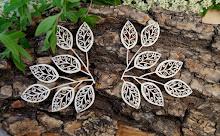 Растительная коллекция