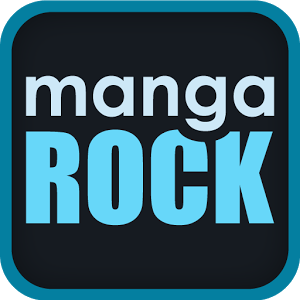 Manga Rock - Best Manga Reader FULL 1.9.7 Premium APK
