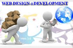 Web Design Bangladesh:   Web Design and Development Company Role