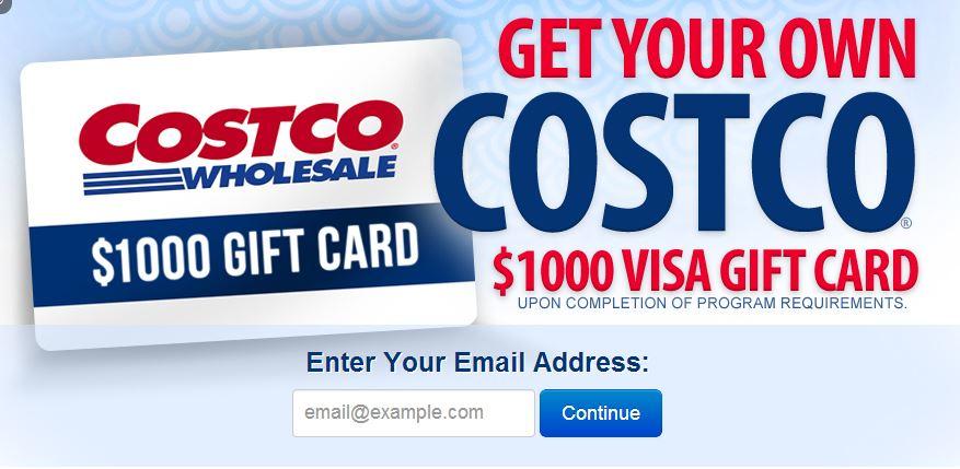 Disney Gift Card Costco - dominos 90048
