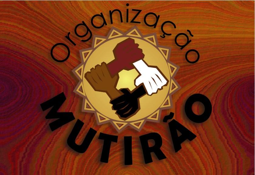 Organização Mutirão