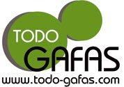 VISITA TODO-GAFAS.COM