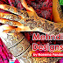 Best Mehndi/Henna Collection 2014-2015 | Pakistani, Indian & Arabic Mendi Designs | Henna Pictures