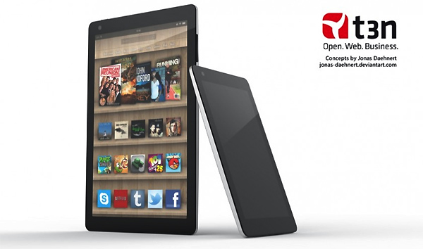 [Image: kindle-fire-2-official.jpg]