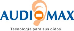 Cabinas Audiologicas