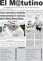 El MATUTINO 78
