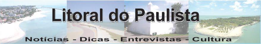 Litoral do Paulista
