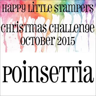 http://happylittlestampers.blogspot.com.au/search/label/Christmas%20Challenge