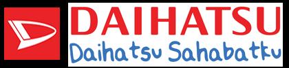- Promo Daihatsu | Kredit Daihatsu | Daihatsu Jawa Timur
