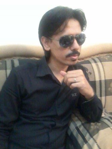 HAMOOD BASHADI