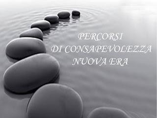 http://relax-luce.blogspot.it/p/percorso-di-consapevolezza-nuova-era.html