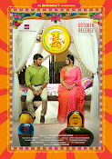 Size Zero Movie First Look Wallpaper-thumbnail-4