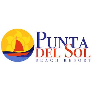 Punta Del Sol Beach Resort Hiring!