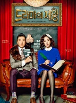 King of dramas capitulos