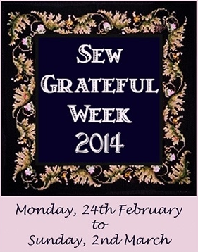 http://www.myhappysewingplace.com/p/sew-grateful-week.html