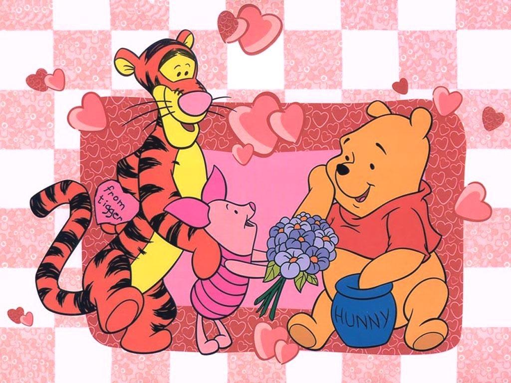 http://3.bp.blogspot.com/-usip0QA3wHg/TV1dXuRh7JI/AAAAAAAAA_s/WqCTCFt6x7w/s1600/Winnie-the-Pooh-Valentine-Wallpaper-winnie-the-pooh-6267930-1024-768.jpg